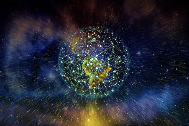 network-3537401_640