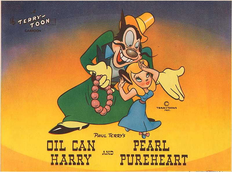 Paul-terry-toons-oil-can-harry-and-pearl-pureheart-1-