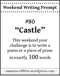 wk-80-castle1