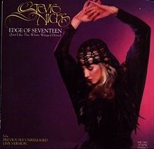 220px-edge_of_seventeen_single_cover