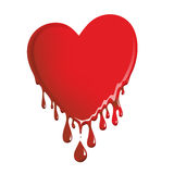 blood-clipart-heart-461802-2978619
