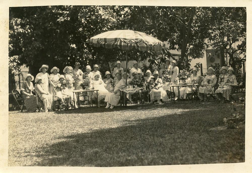 WTIA-event-c.-1910