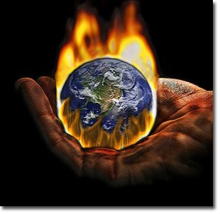 global-warming_earth_fire64.jpg
