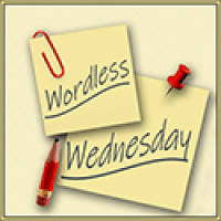 WordlessWed-Blog-Hop-Badge-125-px.png
