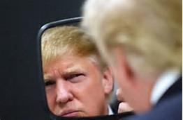 trump-mirror