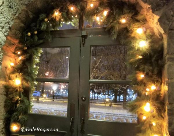 magic-door