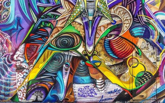 graffiti-1874452_1280